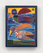 Austin Eddy - Althuis Hofland Fine Arts